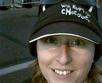 run4chocolate.jpg